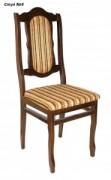 Что нужно знать перед покупкой мягкого стула?