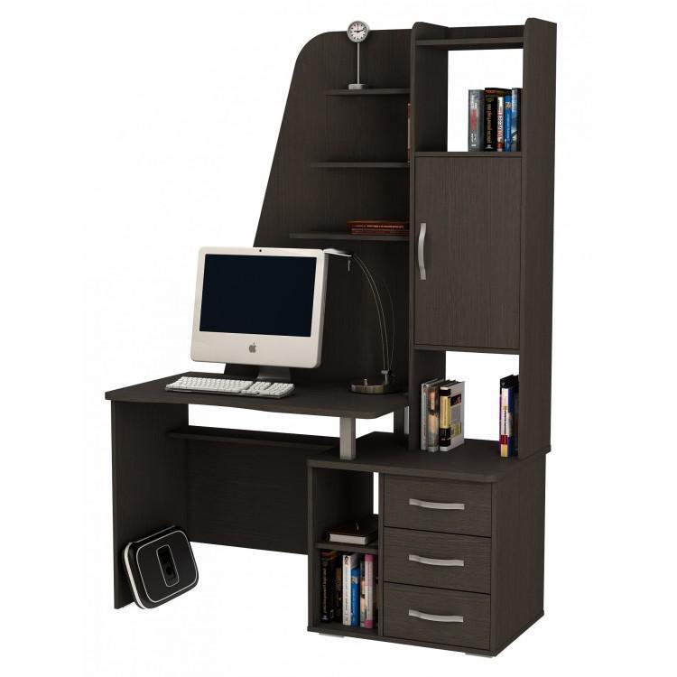 Компьютерный стол КС 20-43