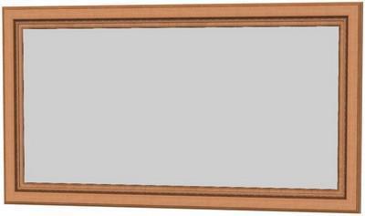 Зеркала для прихожей ЗП2