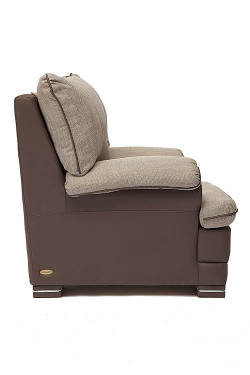 Кресло «Мэри» (Mery)