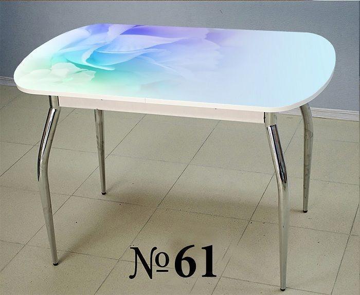 Стол обеденный Уран