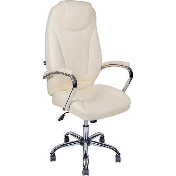 Кресло AV 122