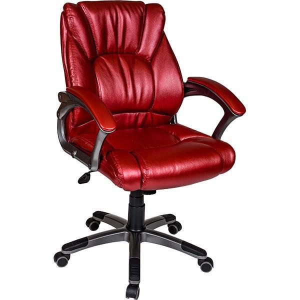 Кресло AV 125