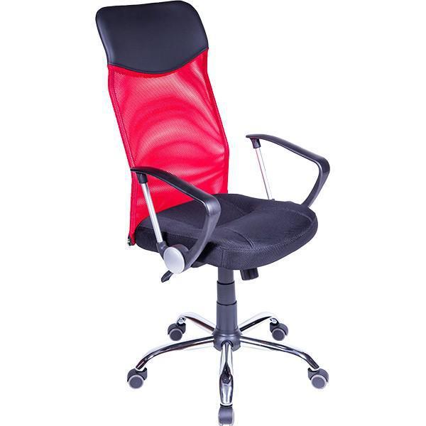 Кресло AV 128