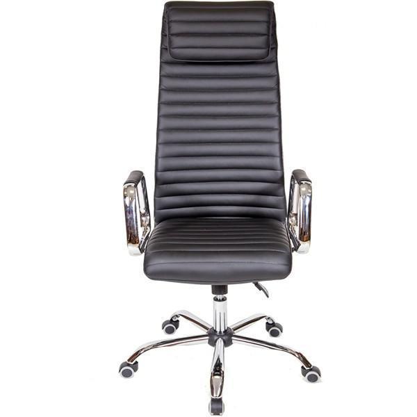 Кресло AV 131
