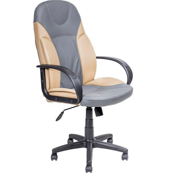 Кресло AV 132