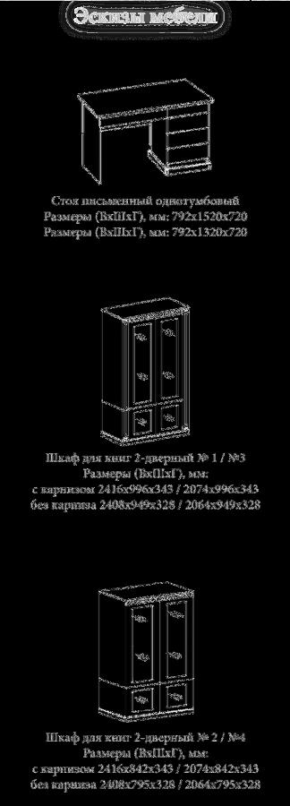 "Библиотека ""Цнинский 4"""
