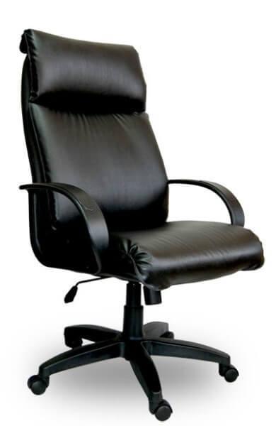 Кресло AV 102