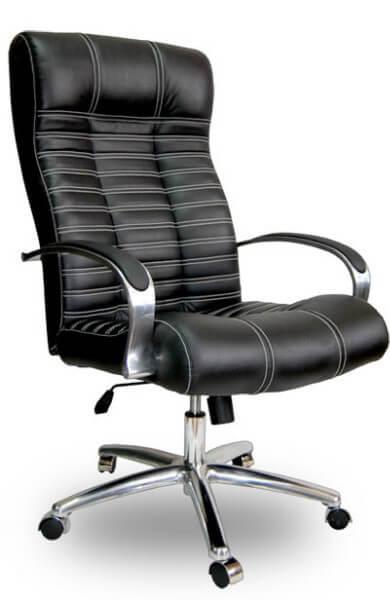 Кресло AV 104