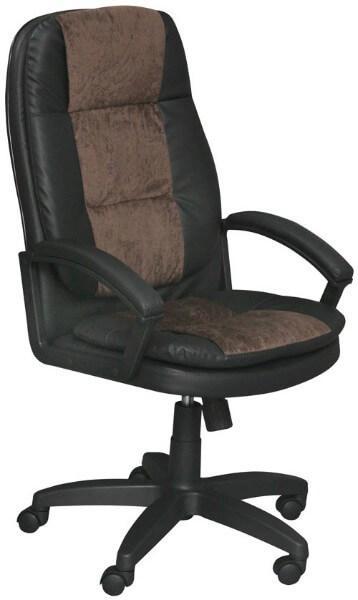 Кресло AV 110