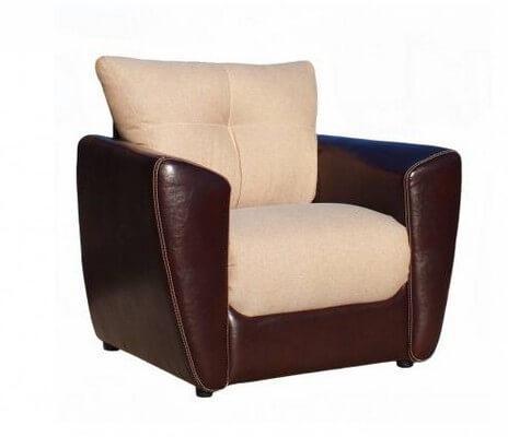 Кресло Леман ст