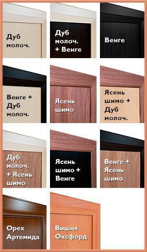 """Спальня """"Береста"""" компл. 1"""