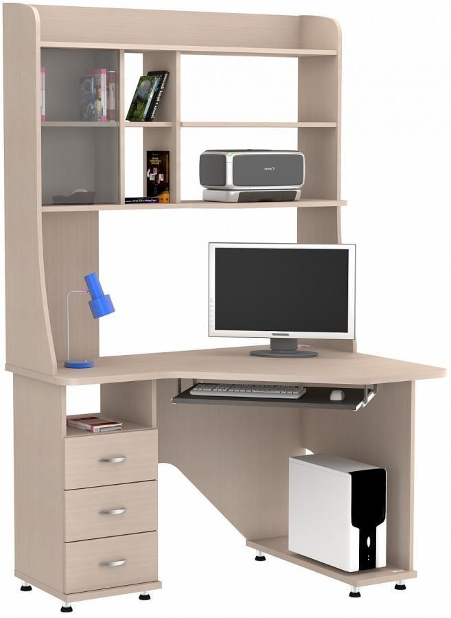 Компьютерный стол КС 20-30