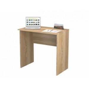 Стол письменный ПС 40-01