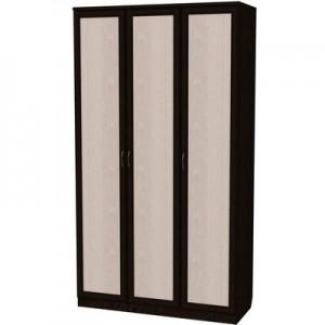 Шкаф для белья 3-х двернный