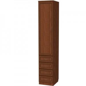 Шкаф белья с ящиками