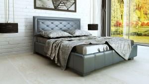 Кровать МК52 248