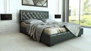 Кровать МК52 246
