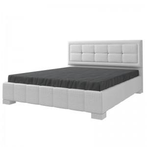 Кровать 227