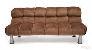 """Диван-кровать """"Amerillo A02"""""""