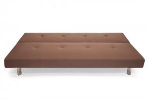 Диван-кровать «Ньютон» (Newton)