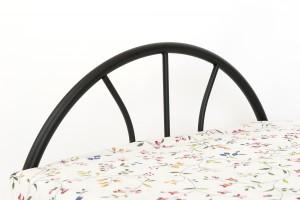 Кровать AT 233