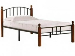 Кровать AT 915