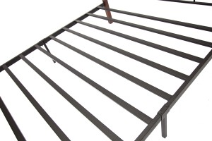 Кровать AT 126