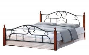 Кровать AT 808