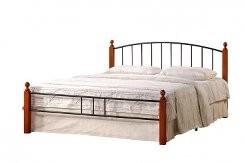 Кровать AT 915 Queen
