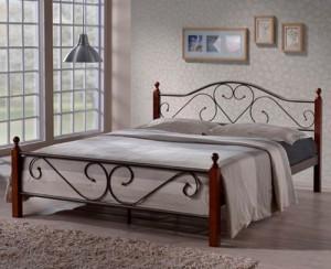 Кровать AT 815