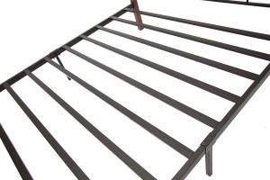 Кровать AT 608