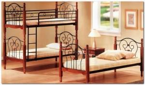 Кровать AT 608 A