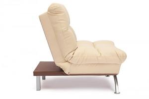 Кресло «Америлло» (Amerillo)