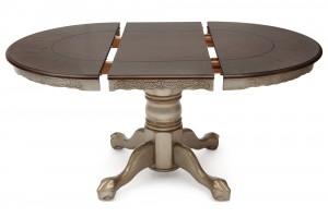 Стол обеденный раскладной 4260 CCC
