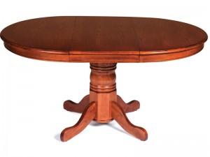 Стол обеденный раздвижной 4260 PPP