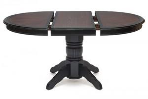 Стол обеденный раскладной 4260-STP