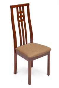 Стул с мягким сиденьем «Тиволи» (Tivoli)