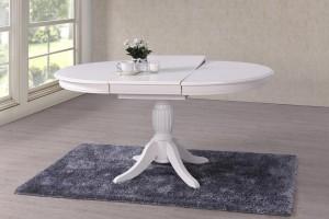 Стол обеденный LEONARDO
