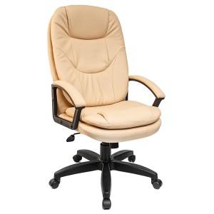 Кресло AV 121