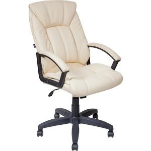 Кресло AV 124