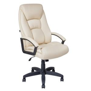 Кресло  AV 126