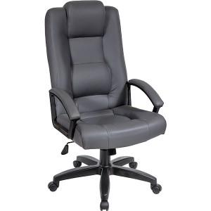 Кресло AV 127