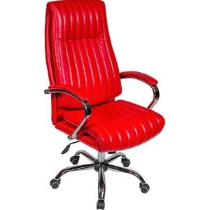 Кресло AV 129
