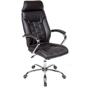 Кресло AV 130