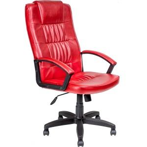 Кресло AV 133