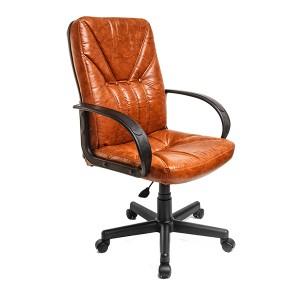Кресло AV 201