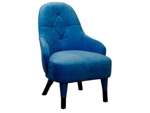 """Кресло """"Emma"""" Блю"""