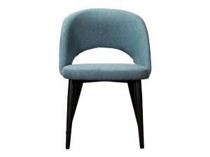 "Кресло ""Lars"" Сканди Блю"