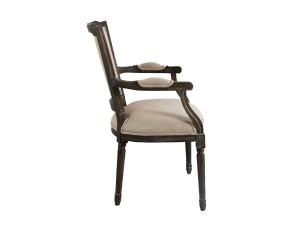 "Кресло ""Navarra"""